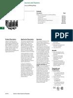 Cutler-Hammer-V201K5CJZ1-Vacuum-Contactor-Catalogo-Datasheet.pdf