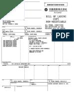 SNKO073200101050 (2).pdf