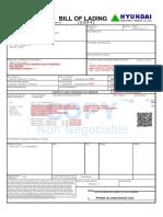 JTBU0428707_20200219153812_3004 - REVISI.pdf