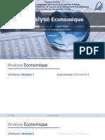 Analyse Economique - 1ère partie.pdf