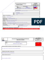 Peservacion GF-MP- 375A - (Spotcheck developer SKD-S2)