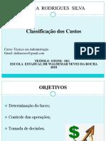 SLIDE CONTABILIDADE DE CUSTOS (1).pdf