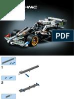 42046-47_Digital.pdf