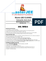 IIT-JEE-ADVANCED-PAPER-15.pdf