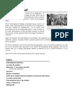 Día_de_la_Lealtad wiki.pdf