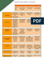 rbricatextoargumentativoprimaria-1.pdf