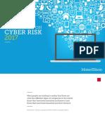 CyberReport2017.pdf