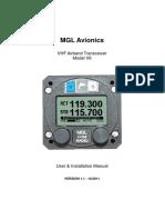 V6_Transceiver_Manual_v1.1.pdf