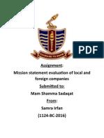 Mission_statement_evaluation.docx