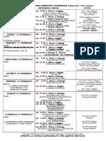 MESSE 9 - 16 febbraio.pdf