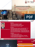 Speech Material of IFRS 15 for PAW - Mr. Surya Mardi Dominic.pdf