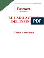 EL LADO ACTIVO DEL INFINITO.doc