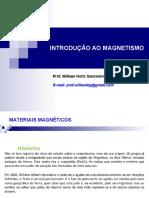 Eletricidade_Magnetismo_Eletromag_transform_motor