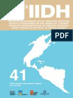 Revista-IIH-41-derechos-indigenas