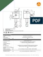 LK7022-01_PT-BR (1).pdf