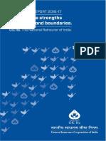 45thGIC_Re_Annual-Report_2016-17_eng.pdf