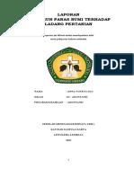 PANAS BUMI.doc