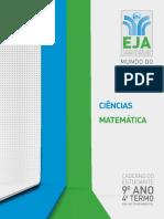 CNMT_CE_EJA_SITE_MAT_9ANO_4TERMO_V2_18-10-13.pdf