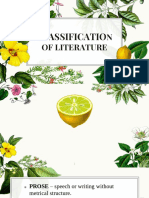 Classification_of_21st_Literature.pdf