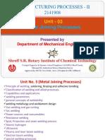 metaljoiningprocerss-170509114044.pdf