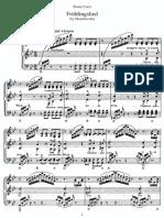 Liszt_-_S547_Sieben_Lieder_von_Mendelssohn_No5_Frühlingslied_(cdsm).pdf