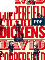 David Copperfield - Charles Dickens.pdf