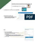 Instructivo-Superior (1).pdf