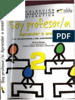 Soy Profesor 2.pdf