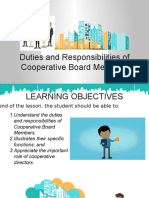 Duties and Responsibilities of Cooperative Board Members.pptx