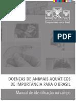 guia_-_doencas_de_animais_aquaticos