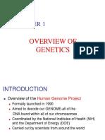 Ch1 Introduction to Genetics.pdf