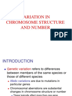 Ch8 Variation in chromosome structure and number(1).pdf