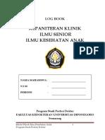22 Februari 2016LOG BOOK KOAS IKA FK UNDIP.docx