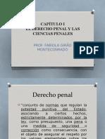 Capítulo I.pptx