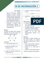 RM-CÁCERES-NOMBRAMIENTO-CAP-4.pdf