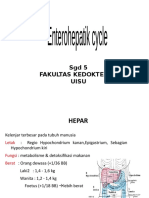 Siklus-Enterohepatik.pptx
