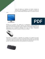 PARTES EXTERNAS de una computadora y internas.docx