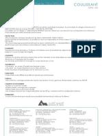 Comfort-100.pdf
