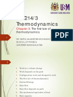 ZCT 214_lecture_chapter3.pdf