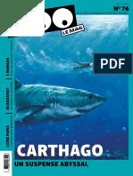 zoolemag-zoo-mars-2020.pdf