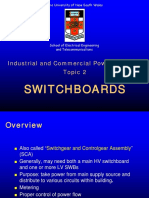 ELEC9713-11 Lec02 Switchboard - ppt.pdf