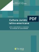Cultura Jurídica Latino-Americana_ebook.pdf