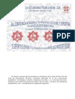 1.-PROYECTO DE LOS EVENTOS DE ZONA 19-20.docx
