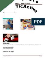 Proyecto  mate+TicActiva (1)