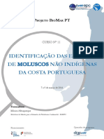 2159CURSO11_Guia_tecnico.pdf