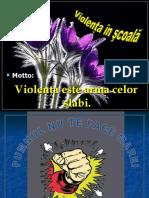 prezentare_proiectul_violenta