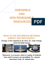 2-renew_nd_non_renew.pdf-1