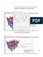 analisis estructural casa pisc