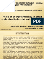 role_of_energy.ppt