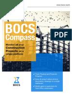 Brochure BOCS Compass